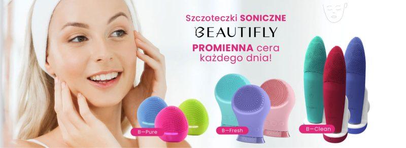 beautifly-banner-szczoteczki-soniczne