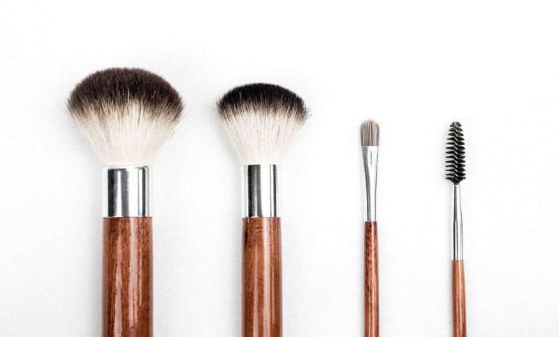 pędzle do makijażu beauifly