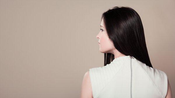 sposób na piękne włosy beautifly