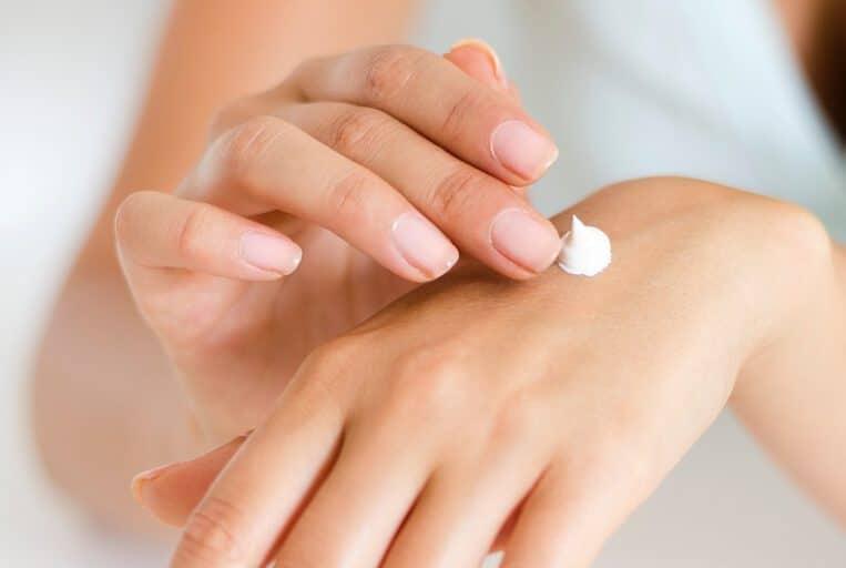 jak dbać o dłonie beautifly